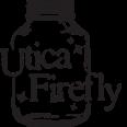 Utica Firefly